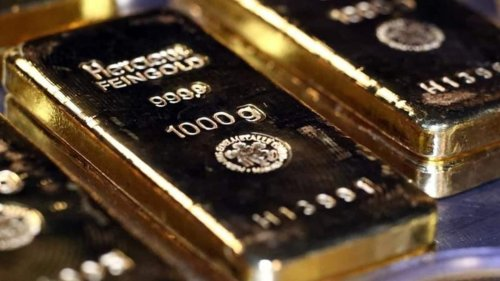 Outgoing customs officer hits out at Kerala govt over gold smuggling case