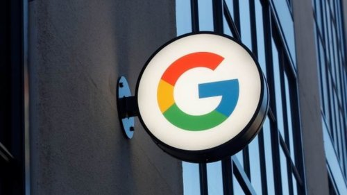 Google abused Android dominance in India, says report