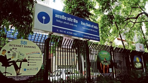 SBI clarifies on excessive charges on transactions in zero-balance accounts