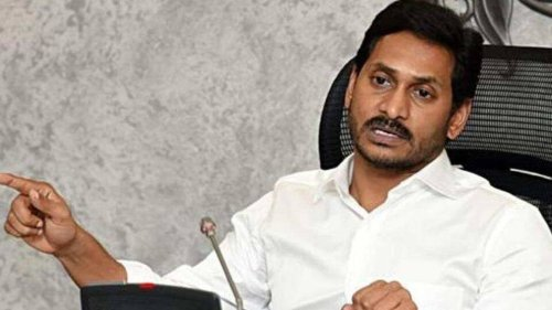 Tirupati LS bypoll: Ruling YSR Congress in high stakes battle with BJP, TDP