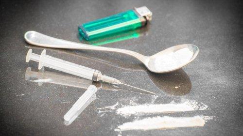 Three African nationals held in Bengaluru in drug cases: Police