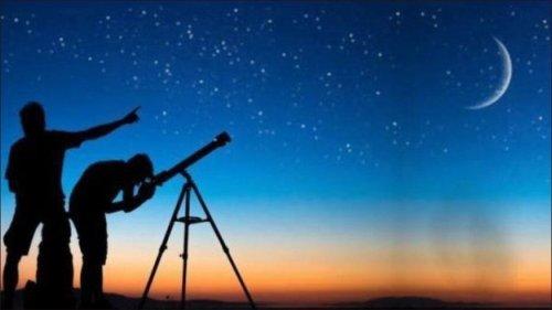 LIVE | Eid-ul-Fitr 2021 moon sighting: Saudi Arabia to sight crescent on Tuesday