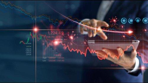Economic Data: Where the State abdicates and market fails