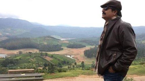 Rajinikanth, Abhishek Bachchan pay tribute to Tamil actor Vivekh: 'His demise has broken my heart'