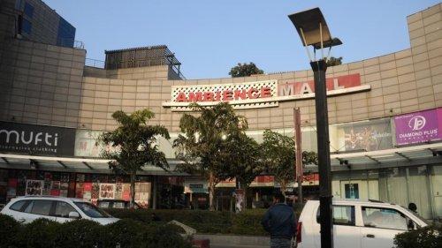 ED arrests Ambience Mall owner Raj Singh Gehlot in alleged bank loan fraud case