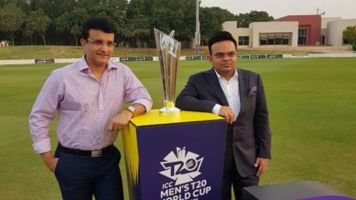BCCI picks nine venues for ICC T20 World Cup 2021 to be held in India: Reports
