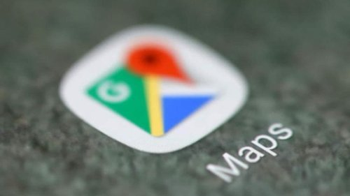 Google testing new feature in Maps to enable sharing info on beds, medical O2