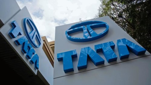 Tata dives into new biz with Tejas stake