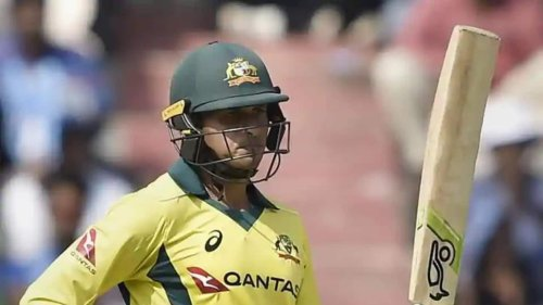 'Easy to say no to Pakistan. Nobody would do that to India as money talks': Khawaja after New Zealand, England pull outs