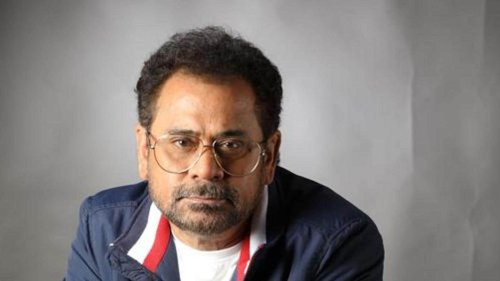Anees Bazmee spills the beans on resuming shoot for Bhool Bhulaiya 2 as shoots allowed in Maharashtra