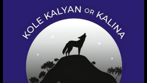 Once upon a time in Kalina: Tales from a Mumbai neighbourhood