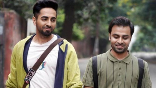 Pride Month| Bollywood's Queer Eye: How LGBTQ+ representation has evolved in cinema