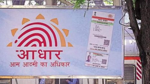 Masked Aadhaar: All you need to know and how to download it