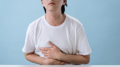 Suffering from fatty liver disease? Follow these nutrition tips for managing it