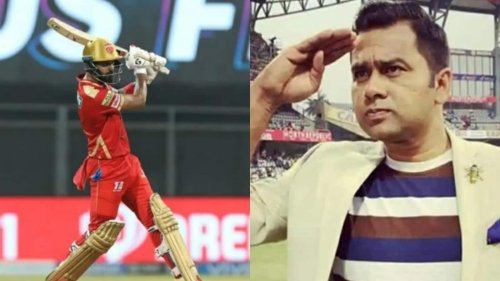 IPL 2021: 'When he looks back, he will regret'- Aakash Chopra on PBKS captain KL Rahul's poor strike-rate against DC