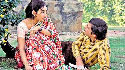 A storyteller true to her words: Poonam Saxena on rebel writer Mannu Bhandari