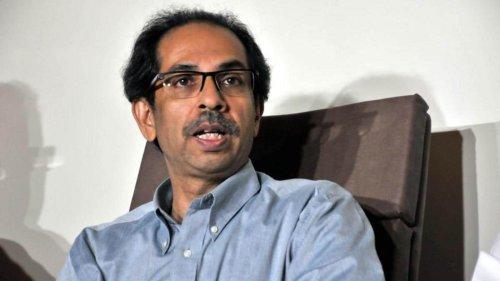 Thackeray 'future collegue' remark reignites speculation about Sena-BJP alliance