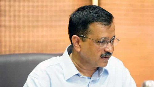 News updates from HT: Kejriwal to chair meet today to review Covid-19 situation in Delhi and all the latest news
