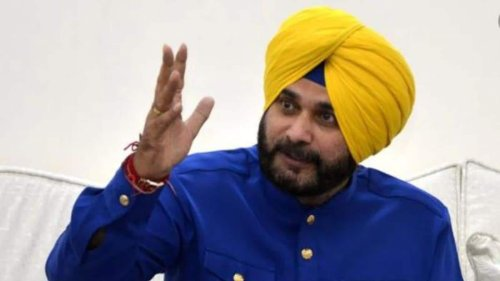Five possible reasons why Navjot Singh Sidhu may have quit