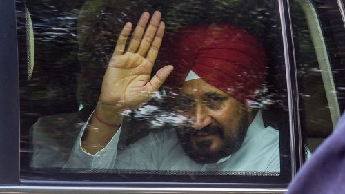 News updates from HT: Punjab CM allocates portfolios, deputies get key ministries and all the latest news