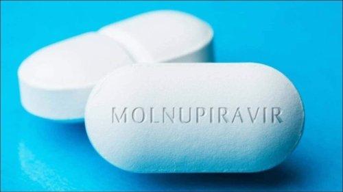 CSIR-IICT ties up with Suven Pharma for new anti-Covid drug Molnupiravir