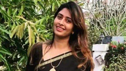 Leaders quit Lakshadweep BJP over sedition case against filmmaker