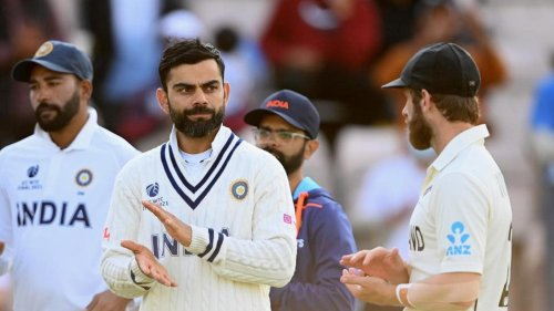 With WTC, test cricket finds a match-winning formula