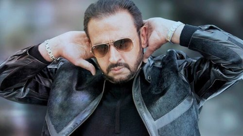 Gulshan Grover says he was cast as James Bond villain, reveals why 'upset' Casino Royale producers replaced him