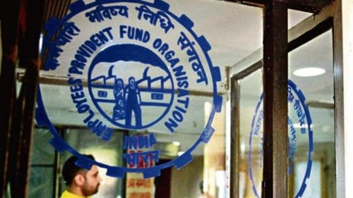 Centre may separate EPF and pension accounts