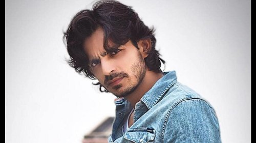 I am humbled with the response to my work: Anshumaan Pushkar