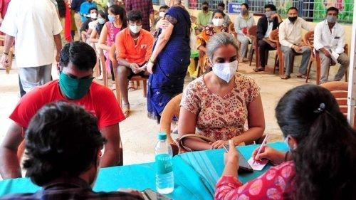 70 Delta Plus variant cases found across 16 states, UT: Govt tells Lok Sabha