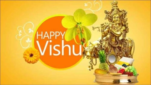 Vishu 2021: Date, history, significance and celebrations of Kerala New Year