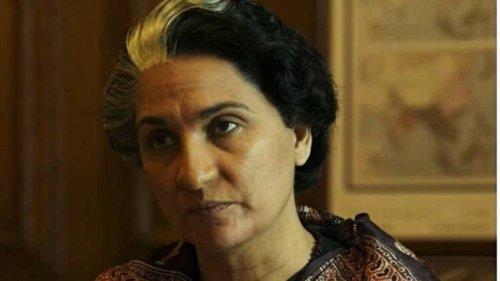 Lara Dutta reveals dad was Indira Gandhi's personal pilot, 'felt connection' even before playing former PM in BellBottom