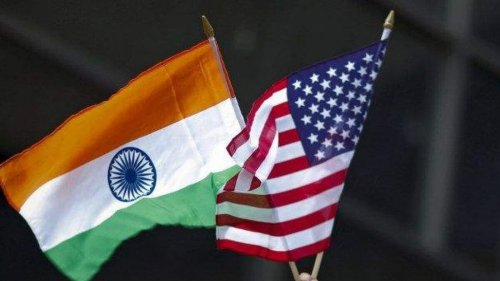India and US to jointly host Indo-Pacific Business Forum in October