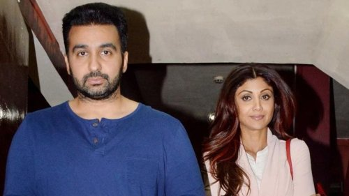 'Shilpa Shetty can't do something like this': Hungama 2 producer wonders how much she knew about Raj Kundra's business