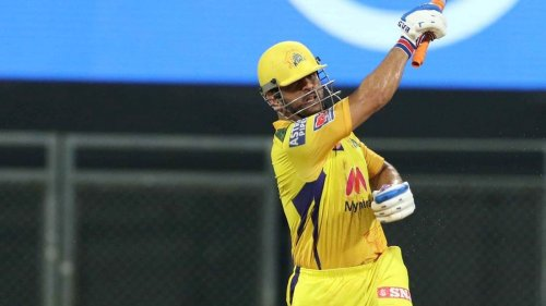 'MS Dhoni can take some rest': Brian Lara says no need for 'too much effort' from MSD as CSK batting is long in IPL 2021