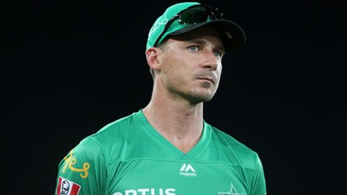 'Disgusting': Steyn fumes as CSA congratulates Ngidi on winning IPL title with CSK but leaves out du Plessis and Tahir
