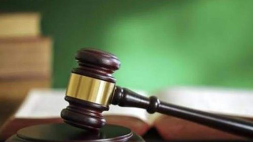 Manipur HC scraps MLA's election, declares candidate in second position winner
