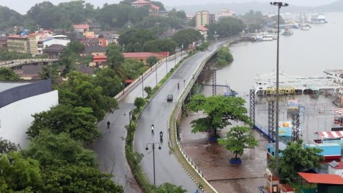 Covid-19: Goa will open for tourists but only after this happens