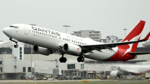 Qantas to begin Sydney-Delhi flights from December 6. Check details here