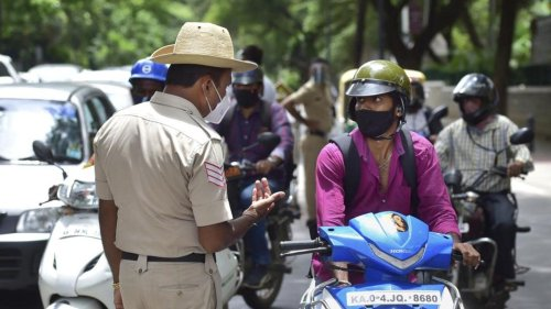 Karnataka coastal districts on alert after intelligence agencies intercept satellite calls