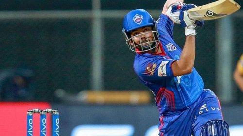 IPL 2021: Why Delhi Capitals left out Prithvi Shaw against Kolkata Knight Riders