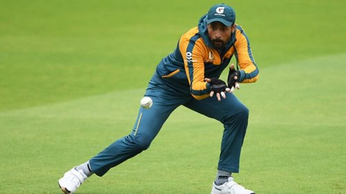 'Look at Ishan, Suryakumar when they made debuts': Amir slams Pak selector for picking players 'with technical flaws'