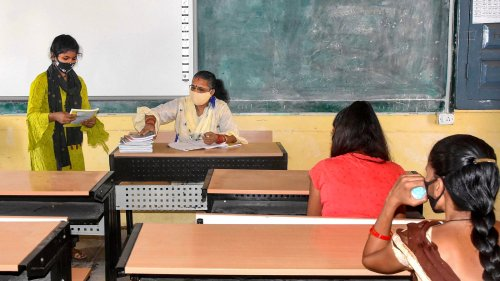 Is reopening schools in India risky now? What experts, government said