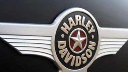 Hero MotoCorp working to launch retro-style Harley-Davidson model