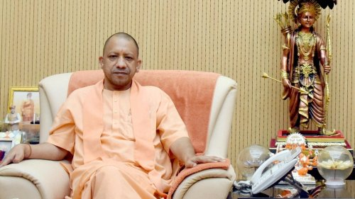 RSS and BJP leaders hold coordination meet in UP