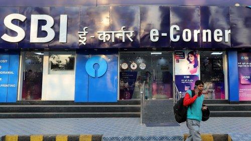 SBI halts ATM operations in Tamil Nadu after 48 lakh