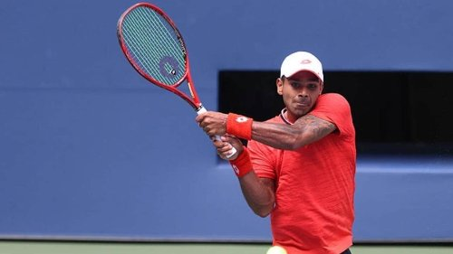 Sumit Nagal fails to make French Open main draw cut