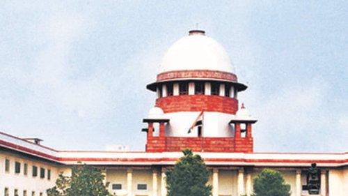 Uttarakhand defies SC order on road through tiger corridor, contempt plea filed