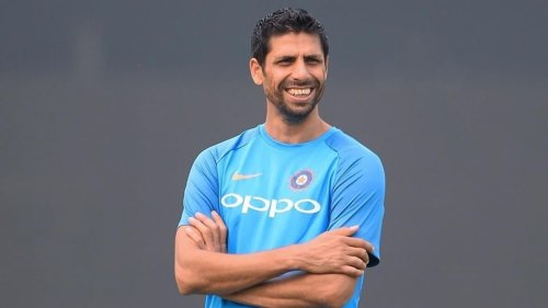 'No threats to his place': Ashish Nehra picks India's fast bowling attack for first Test against England